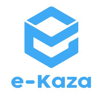 e-Kaza Project